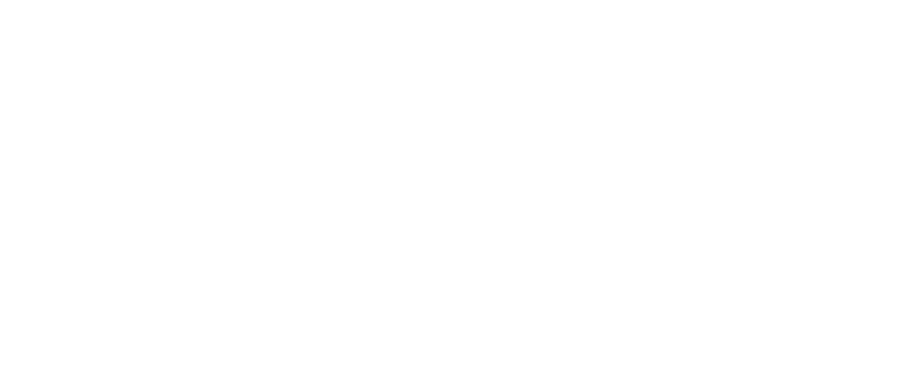 Logo The Fives